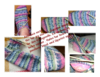 Ambrosia_socks